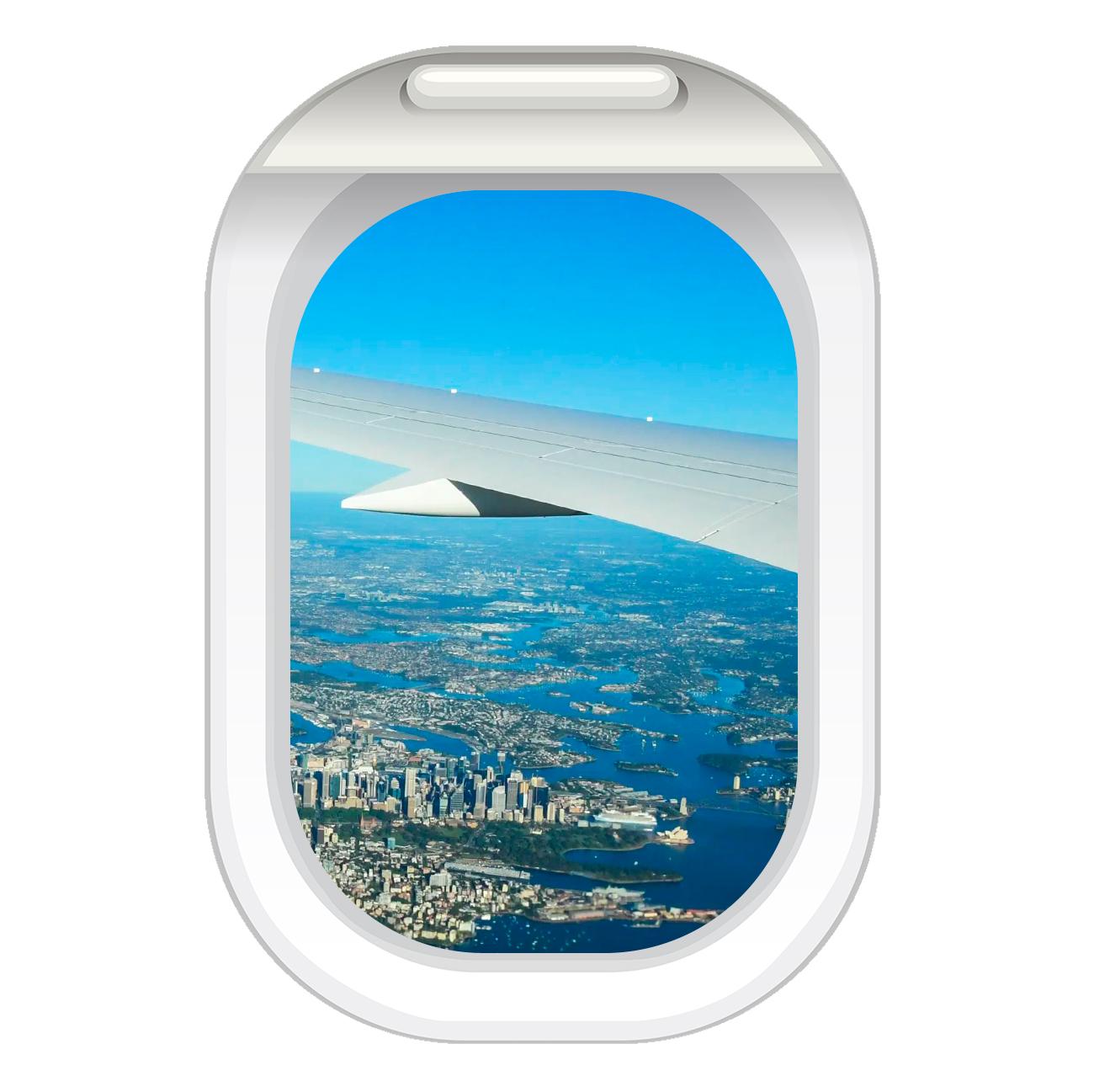 business charter flight