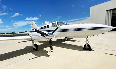 Charter Flights Bahamas