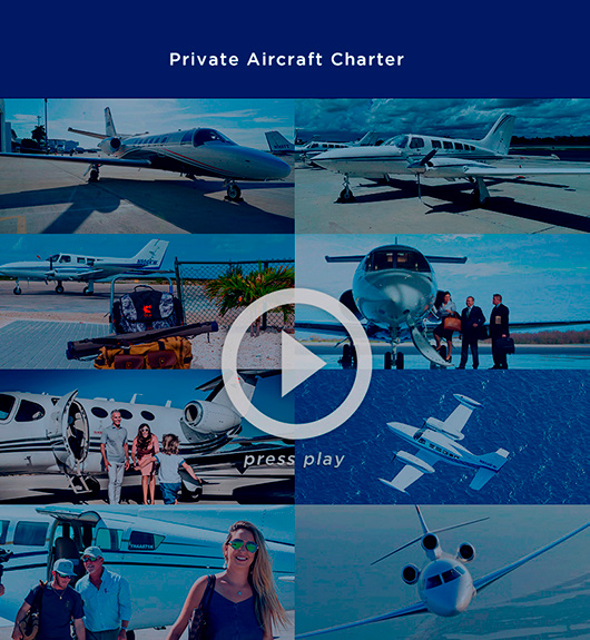 Private-Jet-Charter-and-Aircraft